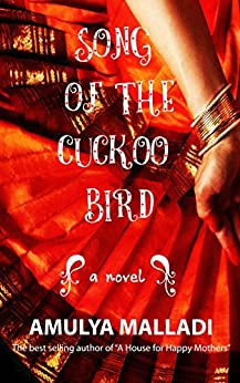 Song of the Cuckoo Bird by [Malladi, Amulya]