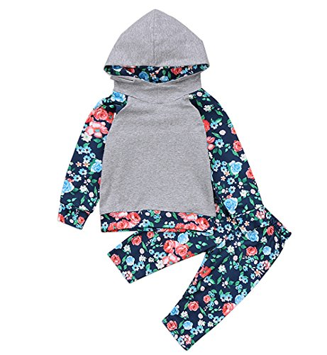 baby-girls-outfit-winter-floral-hoodie-with-pocket-pants-set-leggings-2-piece-06months-multi