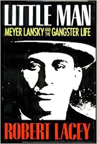 Never talk back to a gangster book 1