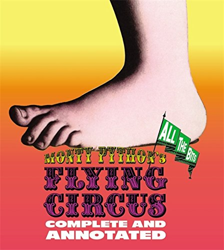 Monty-Pythons-Flying-Circus-Complete-and-AnnotatedAll-the-Bits