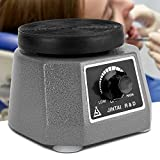 Lab Vibrator - Zeta Dental Laboratory Equipment