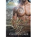 Rolling in the Deep (Hawaiian Heroes Book 2)