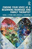 Finding Your Voice as a Beginning Marriage and