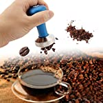 Maniglia-Pressino-per-Caff-in-Acciaio-Inox-Macinacaff-Grinder-per-Caff-Espresso-Antimanomissione-in-Acciaio-Inox-49-51-58mm-Base-Press-Tools49mm