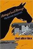 Betrayal and Revenge, Edward Gibbon, 0595327893