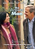 The Answer Man by Magnolia Home Entertainment - Mongrel Media