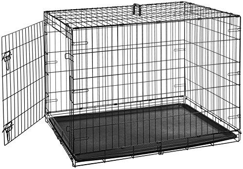 portable dog kennel for sale