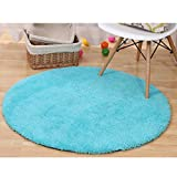 ETERN 9Cm Longer Thicker Elastic Yarn Carpet Living Room Sofa Study Bedroom Bedside Blanket Carpet American Encryption Long Encryption Thicker Section 9Cm 160 230Cm