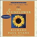 The Sunflower: A Novel | Richard Paul Evans
