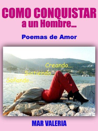 Poemas de Amor y Aventura (Trilogía de Libros en español ...