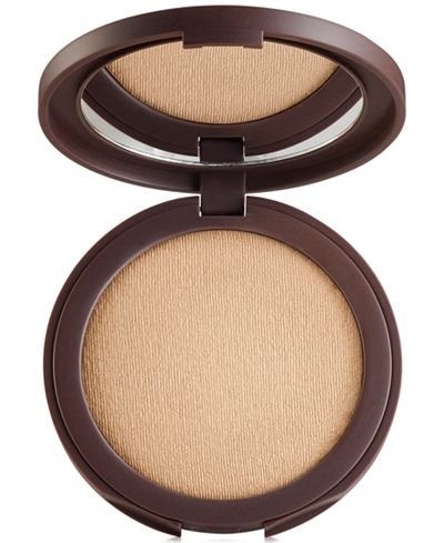 Tarte Smooth Operator Amazonian Clay Tinted Pressed Setting Foundation Powder (Fair)