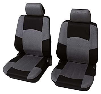 CD flowpin-01 Eco Class Sitzbezug Schonbez/üge Schonbezug Autoschonbezug