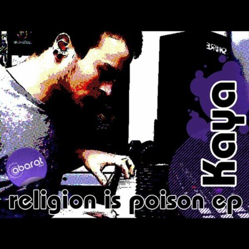 religion is poison Just calling it a religion of peace doesn't make it so thereligionofpeace: trop is a non-partisan, fact-based site which examines the ideological threat that islam poses to human dignity and freedom.