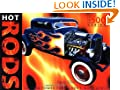 Hot Rods (The 500)