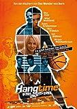 Hangtime - Kein leichtes Spiel Movie Poster (27 x 40 Inches - 69cm x 102cm) (2009) German -(Max Kidd)(Misel Maticevic)(Ralph Kretschmar)(Max Fröhlich)(Mirjam Weichselbraun)(Veit Stübner)
