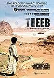 Theeb [Blu-ray]