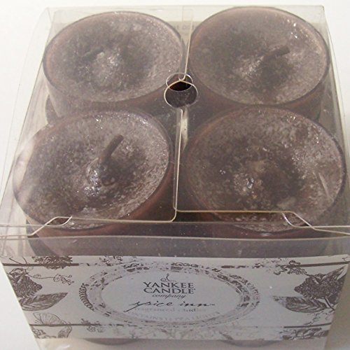 yankee-candle-spice-inn-scented-tea-lights