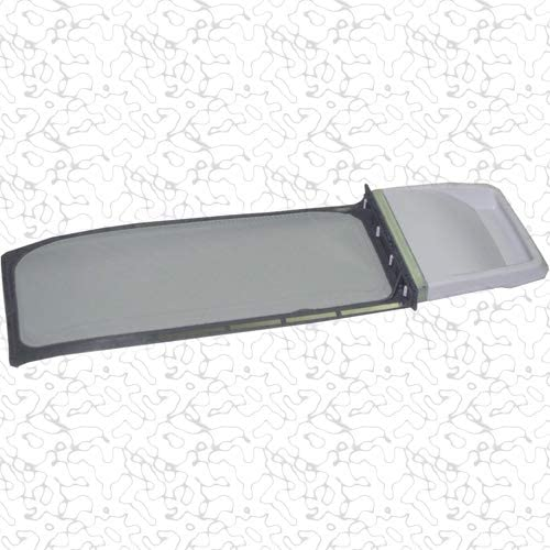 Whirlpool 8572270 Screen for Dryer