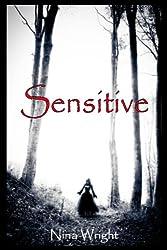 Sensitive (Homefree series Book 2)
