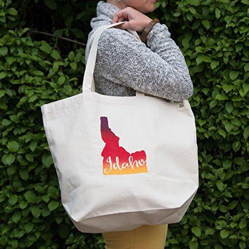 idaho-screen-printed-tote-bag-large-heavy-duty-canvas-bag