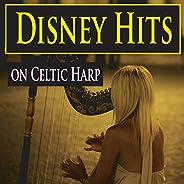 It's a Small World (Walt Disney Theme) [Celtic Harp Lull