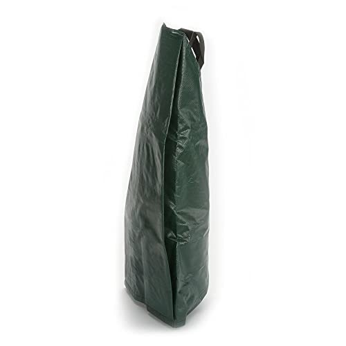 Greenscapes Bag