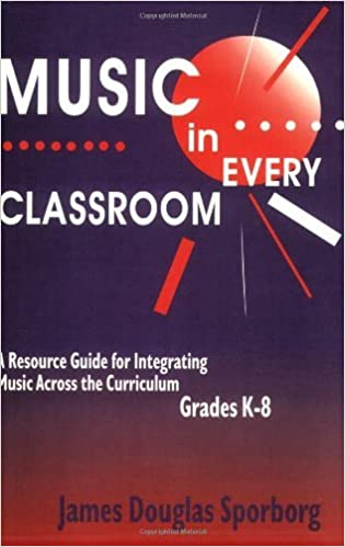 ??BEST?? Music In Every Classroom: A Resource Guide For Integrating Music Across The Curriculum, Grades K8. these gains lanzar Double Micron Location