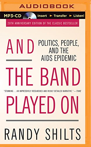 rent and the aids epidemic When the hiv/aids epidemic exploded, there was misconception among the general public about how the disease was transmitted this largely contributed to the stigma that still surrounds the disease .