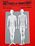 img - for Grant's Method of Anatomy: A Clinical Problem-Solving Approach book / textbook / text book
