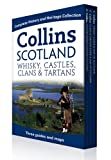 Collins Scotland, Collins UK, 0007325886