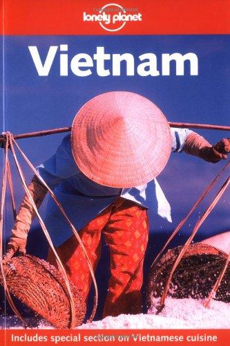 Vietnam (Lonely Planet Vietnam)