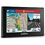 Garmin Nawigacja DriveAssist 50LMT Europa, 5.0'', Lifetime Map & Traffic