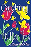 img - for Catching Butterflies Volume III: Base 10 Plus (Volume 3) book / textbook / text book
