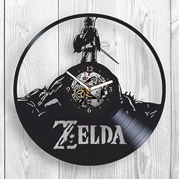 Amazon Com The Legend Of Zelda Breath Of The Wild