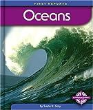 Oceans, Susan Heinrichs Gray, 0756500222