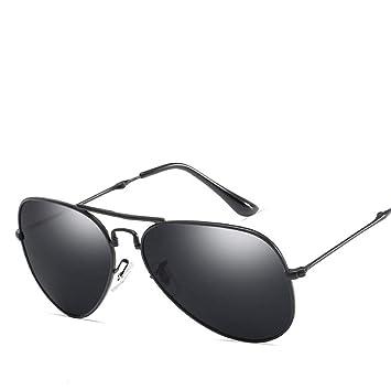 Amazon.com: Gafas de sol polarizadas para exteriores con ...