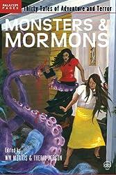 Monsters & Mormons
