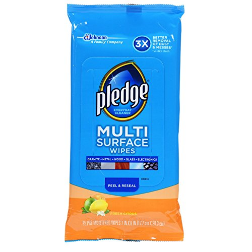 pledge-multi-surface-everyday-wipes-fresh-citrus-25-count-pack-of-4