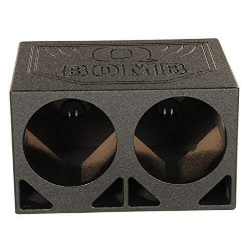 Qpower QBOMB10TB Dual 10
