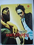 Sociology : Stop Press and Video Release, , 0195423372