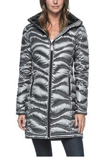 andrew-marc-womens-long-length-down-puffer-jacket-with-hood-large-shine-granite