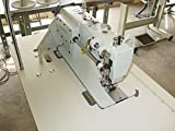 Consew upholstery Walking Foot Industrial Sewing