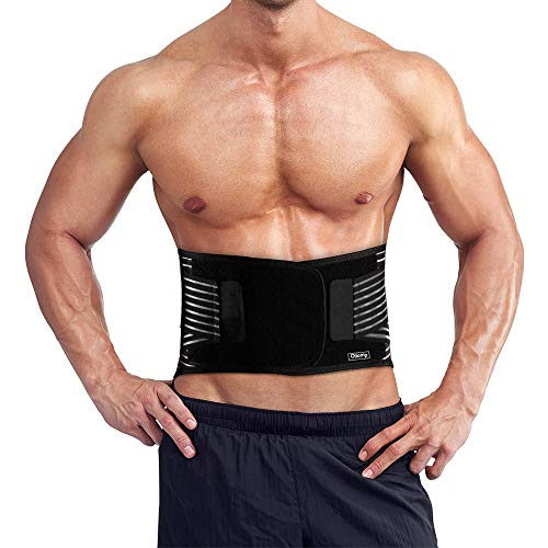 Oliomp Exercise Abdominal Trainers Support product image