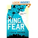 The King of Fear: Part One: A Garrett Reilly Thriller (King of Fear Series Book 1)