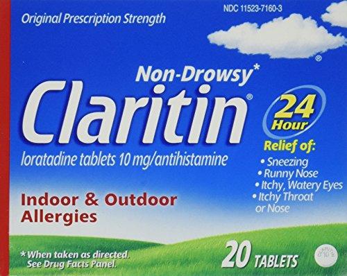 claritin-24-hour-allergy-tablets-20-ea