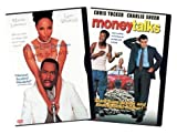 Thin Line Between Love & Hate & Money Talks