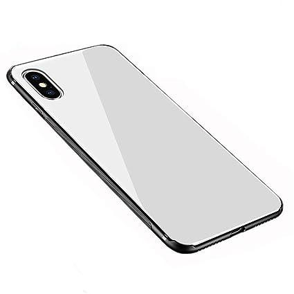 Amazon.com: Funda compatible con iPhone Xs Max, Luhuanx ...