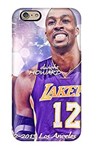 Kishan O. Patel's Shop New Style los angeles lakers nba basketball (85) NBA Sports & Colleges colorful iPhone 6 cases 4727747K809437851 hjbrhga1544