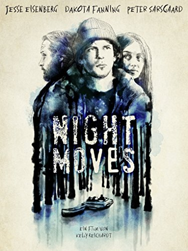 Night Moves Film