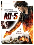 Mi-5 [DVD + Digital]